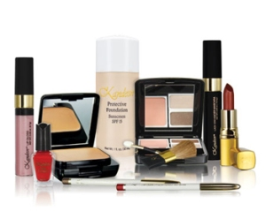 Prod-Cosmetics