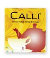 Calli-Large